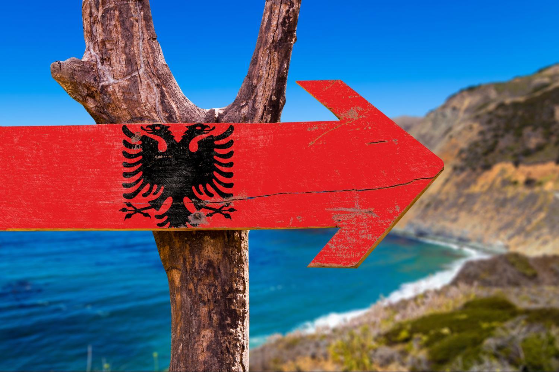 Mediterranean to the Balkans Motorcycle Tour