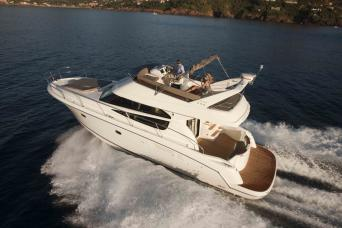 Croatia Sailing; Entire Private Motor Yacht Charter (up to 6pax) - PRICE ON REQUEST