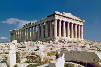 Private Tour; Athens, Delphi, Kalambaka, Ohrid & Tirana 6nts