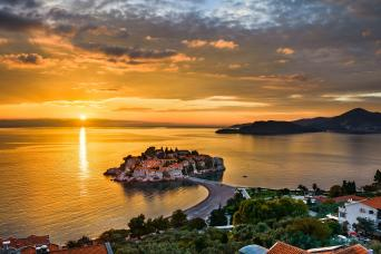 Croatia and Montenegro Small Group Tour Zagreb to Dubrovnik 12nts (Sunday-Friday 24May & 27Sep 2020)