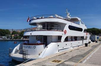 Zagreb, Sarajevo, Mostar, (Montenegro Excursion) and Dubrovnik Escorted Tour 6nts (Saturdays)