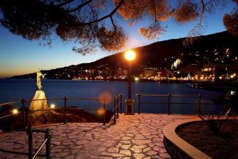 Venice to Opatija Escorted Tour 3nts (Wednesday-Saturday or Sunday-Wednesday)