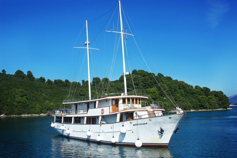 Premium Ship PREM