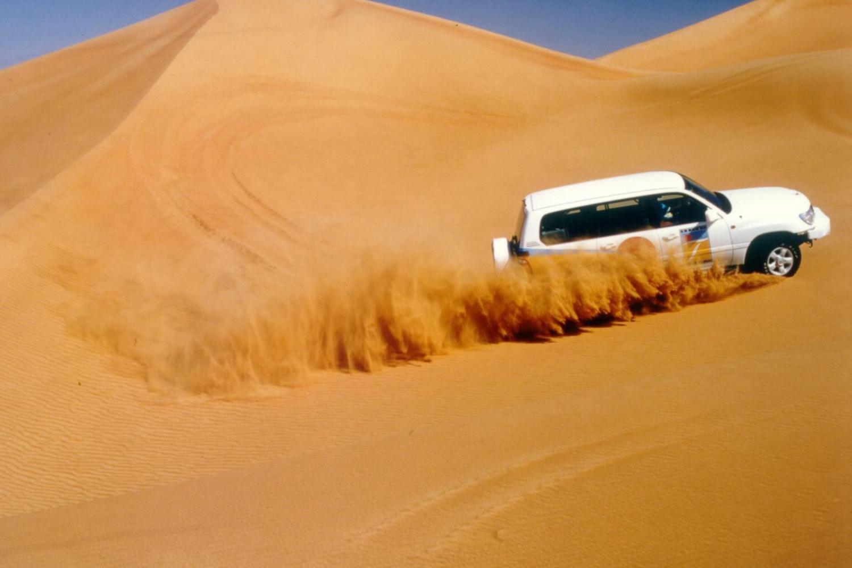 ผลการค้นหารูปภาพสำหรับ DUNE safari