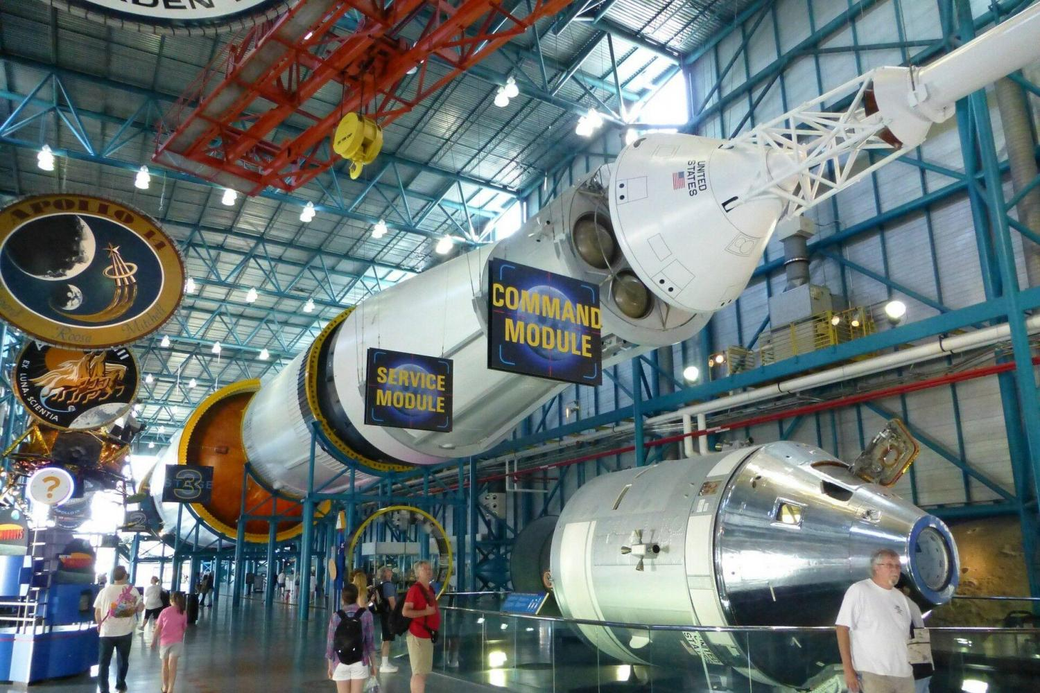 space shuttle atlantis orlando - photo #15