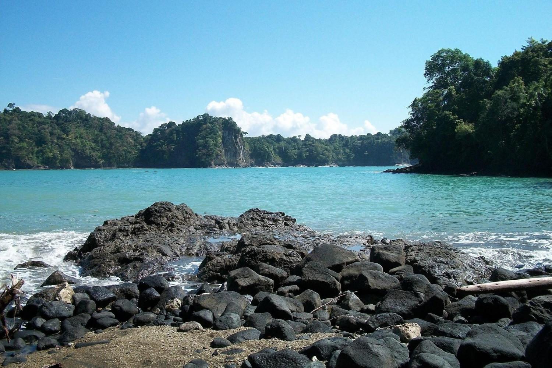 From Manuel Antonio - Kayak & Snorkeling