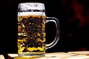 Gray Line Munich Beer Tour