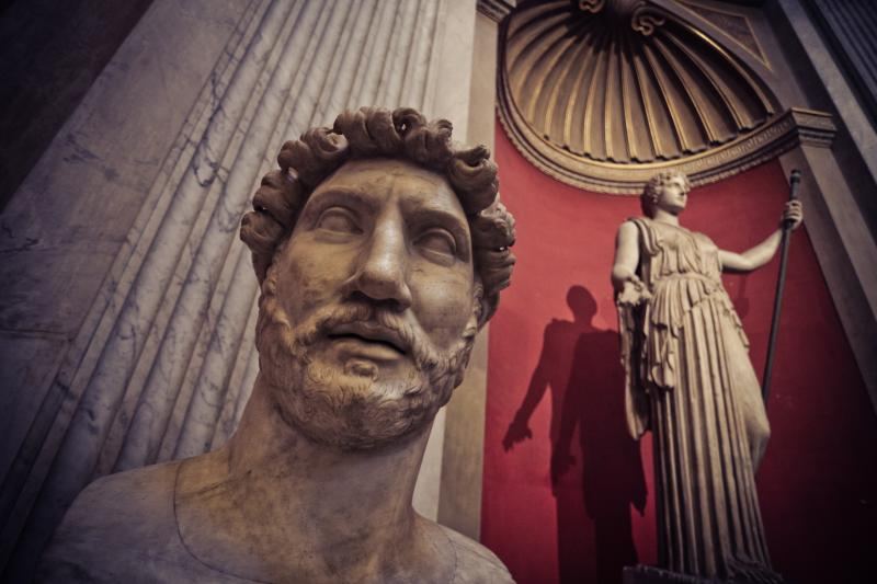 Skip The Line Vatican Museums Vip Early Access With