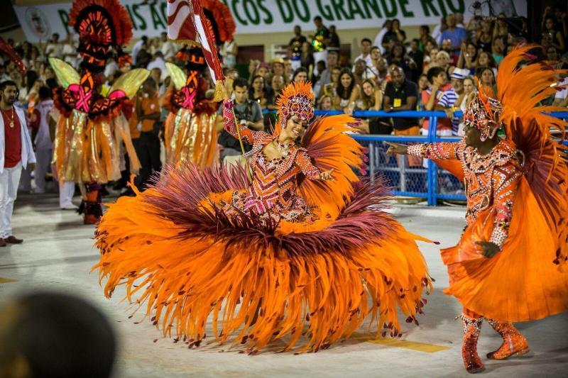 Image result for rio de janeiro carnival