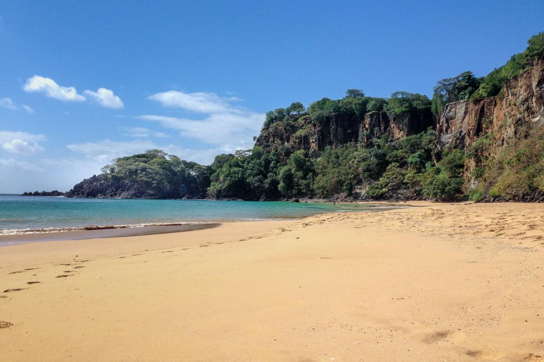 Costa dos Mirantes Trail