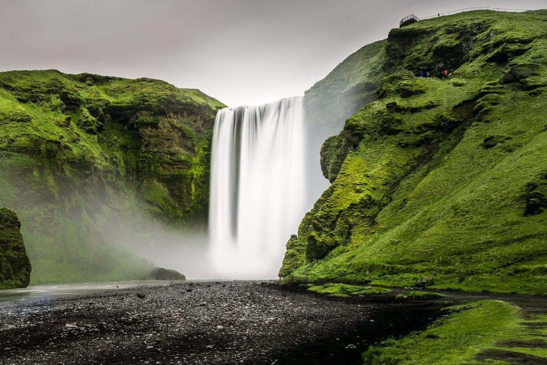 South Iceland Waterfall & ATV Adventure