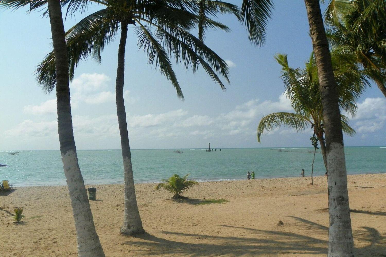 South Coast - Frances Beach and City Tour - Private English Guide