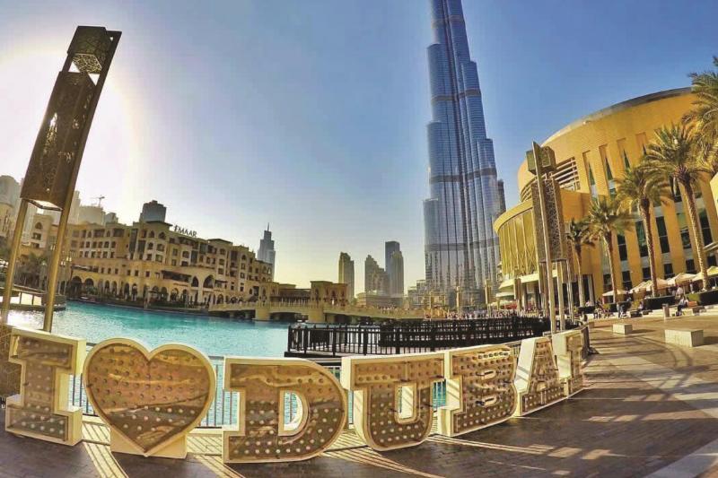 Ihram Kids For Sale Dubai: Dubai, United Arab Emirates