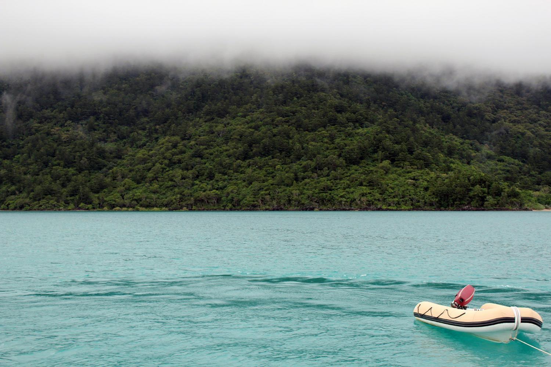 2 Day Combo - Green Island Reef Tour & Kuranda