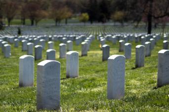 Mount Vernon & Arlington Cemetery Tour