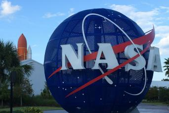 Kennedy Space Center Express & ICONic City Tour Of
