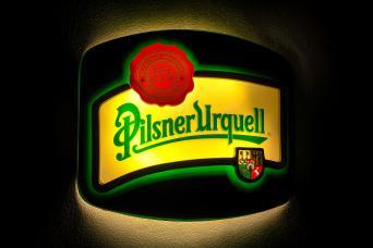 Gray Line Private Glass Factory Nizbor & Pilsner Urquell Brewery Combo Tour From Prague