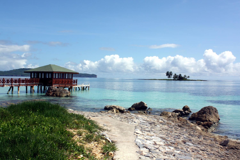 Samana Experiences Tour from Punta Cana