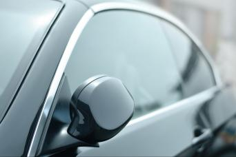 Gray Line Private Transfer Between Rio de Janeiro Int'l Airport, Hotels or Port