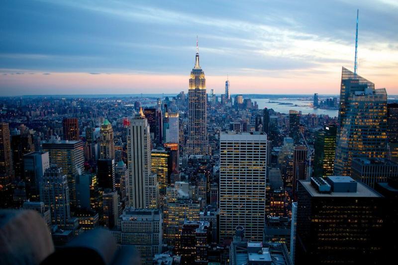 Manhattan escort reviews