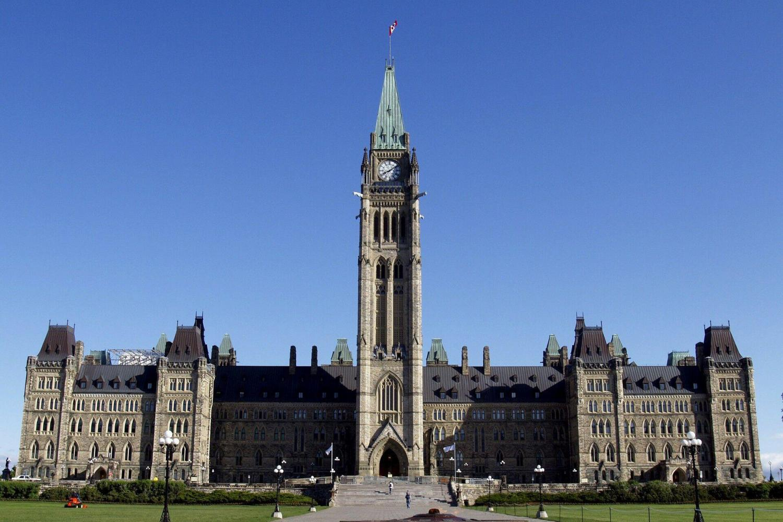 Ottawa 48 Hour Hop-On Hop-Off Tour
