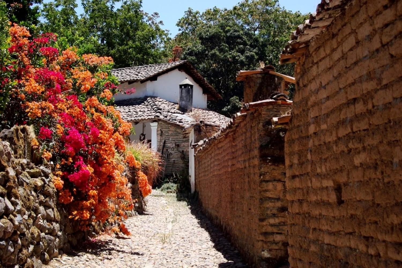 Experience the charming rhythms of daily life in San Sebastian