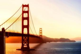 San Francisco City Tour & Bay Cruise Combo