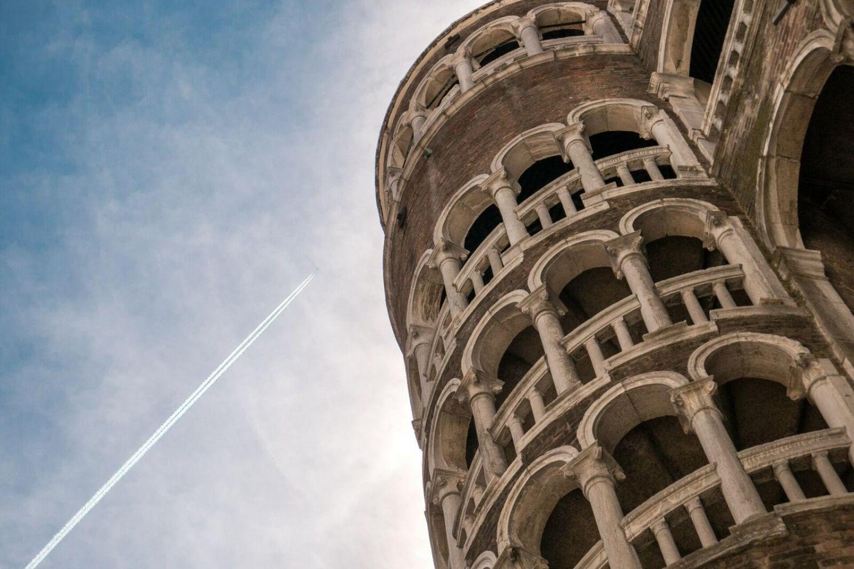 Secret Venice: Venetian Palace and hidden corners of Venice