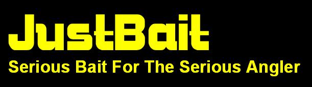 Top bait logo