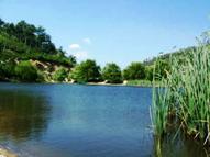 Maries lakes