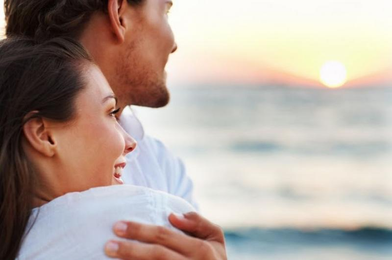 Romantic boat tour (private)