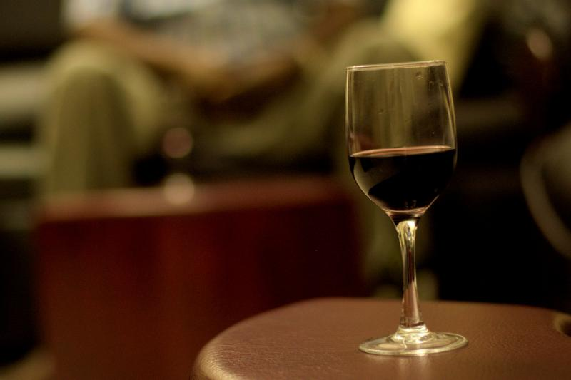 Evora Wine Experience