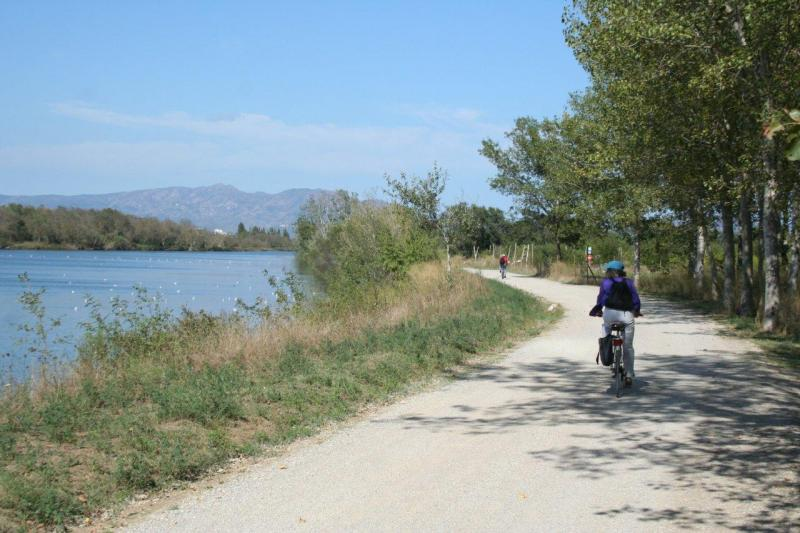 Catalan Coast & Villages Cycling Holiday (5 Nights)
