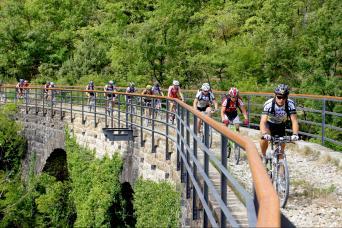 tour thumbnail image