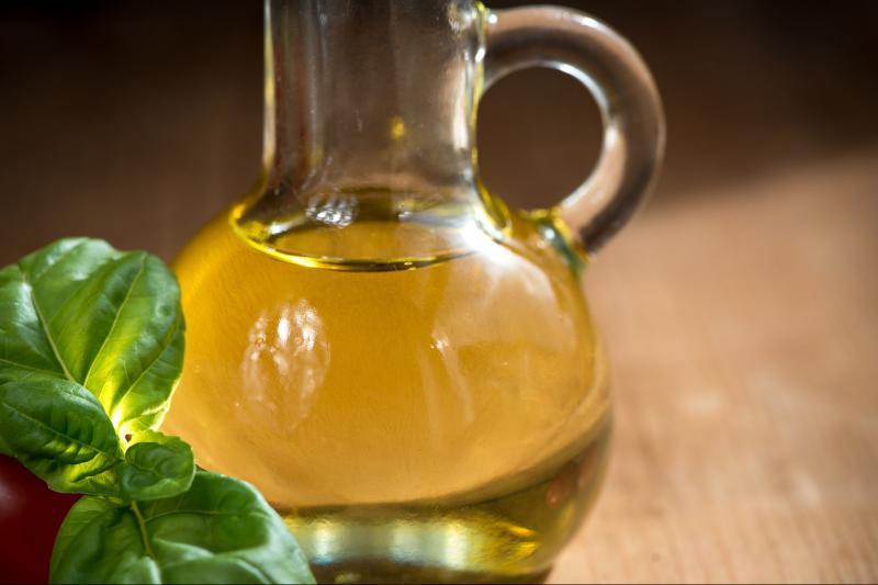 Istraživanje proizvodnje maslinovog ulja