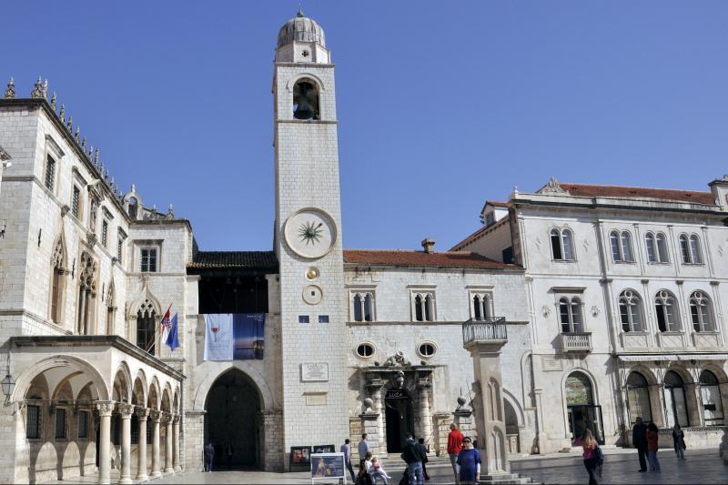 Dubrovnik, Konavle