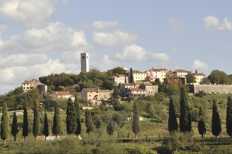 Vinske probe i tradicionalni istarski specijaliteti