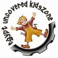 Egypt Uncovered KidsZone