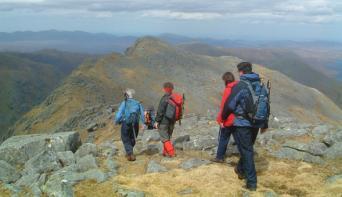 Hebridean Hills Thumbnail