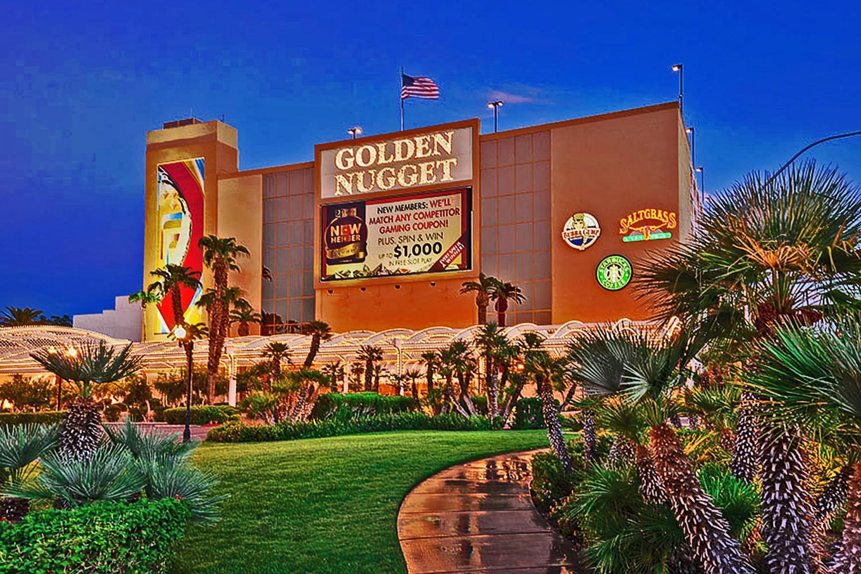 golden tem great getaways - HD1500×1000