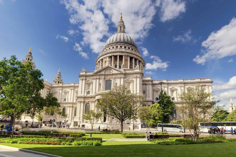 Royal London Tour And Visit Inside Buckingham Palace London