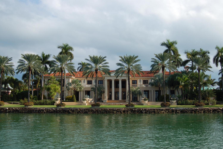Miami tours | Biscayne Miami Boat Tours |Boat Trip Miami Key Biscayne