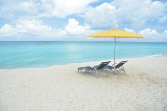 Day Trip to Bimini, Bahamas with transportation - Business Class