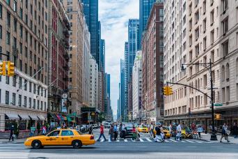 Manhattan Experiences