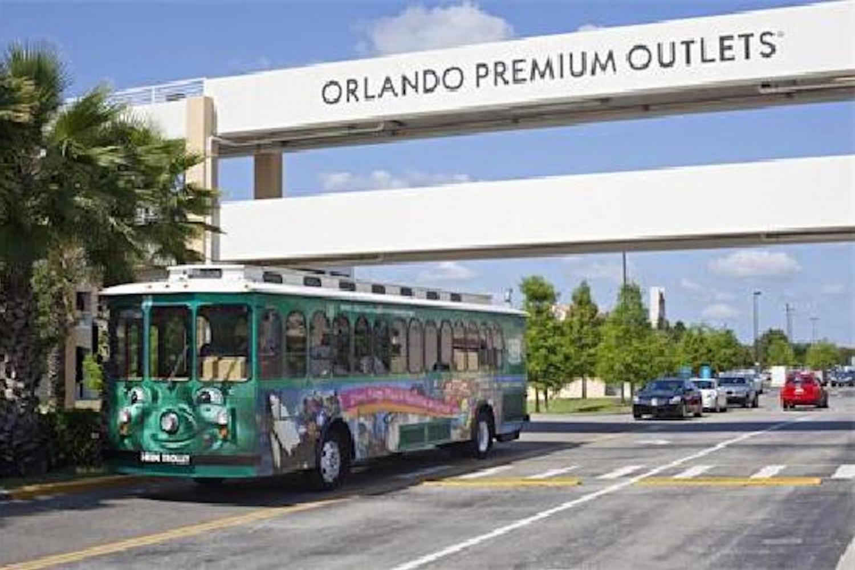 I-Ride Trolley - Orlando on disney map, orange county florida district map, i trolley orlando stops, san diego trolley stops map, i trolley universal studios orlando, international drive restaurant map, the plaza las vegas map,
