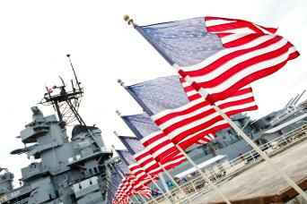 Pearl Harbor Heroes Adventure Tour