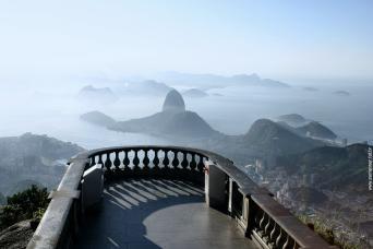 Wonderful Rio