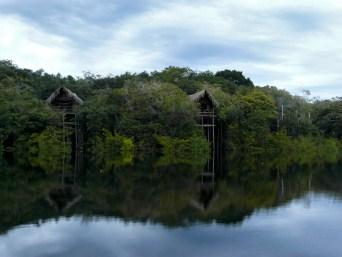 Juma Lodge Manaus