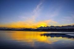 Ushuaia Antarctic cruise