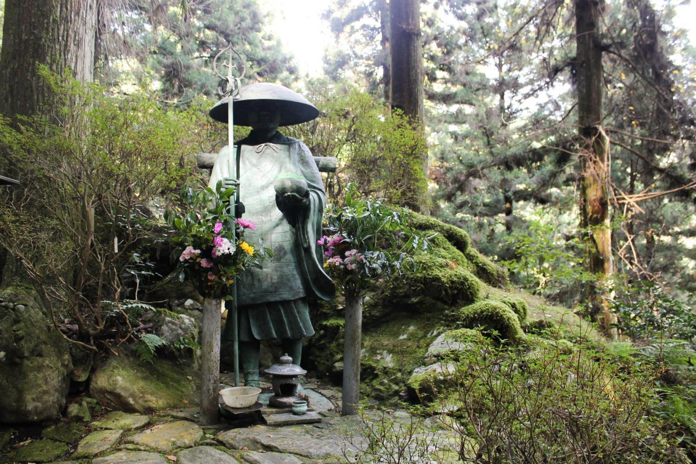 Elusive Geisha's in Kyoto